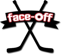 Free SVG File – Sure Cuts A Lot – 05.17.10 – Face-Off Caption | SVGCuts.com Blog