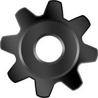 Web Development using PHP Framework like Zend , CakePHP , CodeIgniter , Yii .