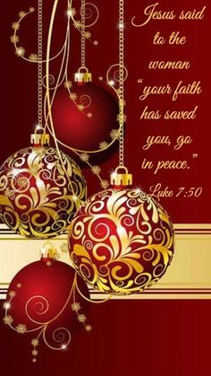 323 great christmas quote shoppe images in 2019 christmas quotes quotes about christmas