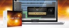 Logic Pro 9: One Of The Most Comprehensive & Intuitive Virtual Music Production Studios On The Market.
