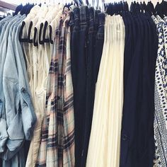 TOO MANY CUTE NEW ARRIVALS ARE IN STORES ~ come shop all your favorite trends today @ Hoity Toity #shophoitytoity
