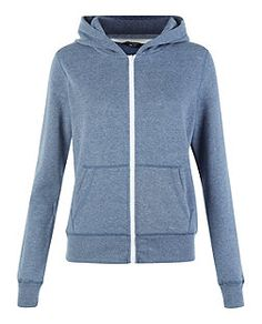 Discover New Look's range of girls' clothes, with the latest styles teen girls' clothing. Shop chic dresses, jeans, jackets and footwear, with free delivery. Chic Dress, Teen Fashion, New Look, Hooded Jacket, Zip Ups, Girl Outfits, Hoodies, Stylish, Sweaters
