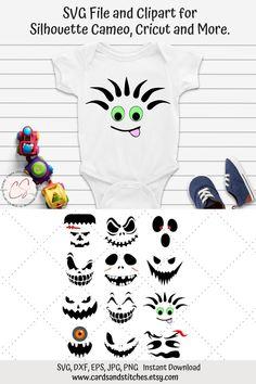 Halloween Owl, Halloween Clipart, Halloween Ghosts, Halloween Design, Halloween Pumpkins, Halloween Parties, Halloween Cakes, Halloween Costumes, Silhouette Machine