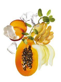 Five healthy smoothies - Yahoo New Zealand