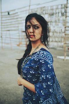 http://lisuli79.tumblr.com/post/135984114414/ajaykoli-malavika-mohanan-by-ajay-koli