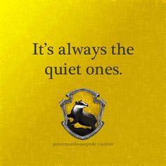 Hufflepuff Pride  (submitted by daisypinwheel)