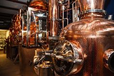 Image result for sipsmith copper still image