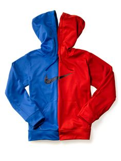 nike chapeaux de golf - For men, looking great with exercises. on Pinterest | Nike Outfits ...