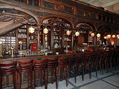 Russia Pictures, Boutiques, Saint, Restaurants, Bar, Viajes, Moscow Russia, Boutique Stores, Clothing Boutiques