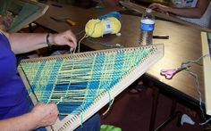 Middle Tennessee Fiber Festival | Tennessee Vacation