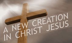 Victory in Marriage - A New Creation In Creation In Christ Jesus - A Family's Testimony of freedom and deliverance from cancer, poverty, alcoholism, depression, and death. ~ United Faith Church in Barnegat, New Jersey