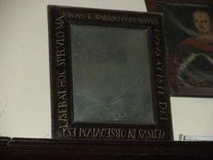 Lustro Twardowskiego