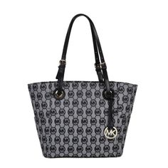 1885b5e6033 Michael Kors Crossbody bag Fake Designer Bags, Cheap Designer Purses,  Discount Designer Handbags,