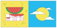 Ilustracion-Lucky-Peach-01_JeremyOldfield