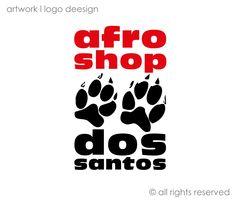 logo deesign