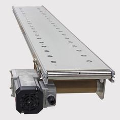 Montech AG is continually moving forward and always striving to improve our products. We are specialists in belt conveyors for the automation of transport systems, assembly and manufacturing processes. Hold On, Exceed, Gym Equipment, English, Motocross Helmets, Mechanical Design, Industrial, Magnets, Metal