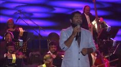 Arijit Singh Live | Muskurane Ki Wajah Tum Ho - Citylights