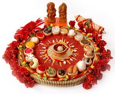 Pooja Thali Manufacturers India | handicrafts Works Chennai | Aarti puja Decoration