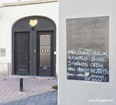 Gent Hotspots #Belgium