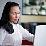 Productivity Hacks for Your Job Search: Search Smarter, Not Harder