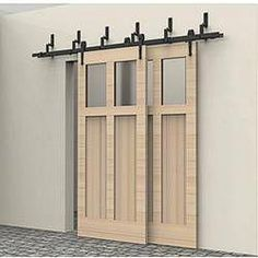 Barn Door Hardware For Sale Double Hung Barn Door Hardware Sliding Barn Door Set 20190501 Bypass Barn Door Bypass Barn Door Hardware Barn Door Installation