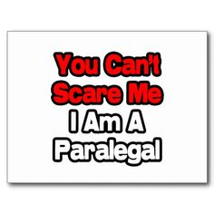 Paralegals don't fear Halloween because Nothing scares a Paralegal. Funny Animal Quotes, Funny Quotes, Life Quotes, Hilarious Animals, Server Quotes, Lawyer Humor, Principal Gifts, My Future Career, Legal Humor
