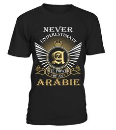 "# ARABIE .  Special Offer, not available anywhere else!      Available in a variety of styles and colors      Buy yours now before it is too late!      Secured payment via Visa / Mastercard / Amex / PayPal / iDeal      How to place an order            Choose the model from the drop-down menu      Click on ""Buy it now""      Choose the size and the quantity      Add your delivery address and bank details      And that's it!"