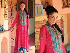 Colorful+Salwar+kameez+-Churidar+collection+2012+By+IMBIAS-She-styles.blogspot.com+(3).jpg (960×720)