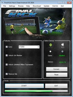 final-kick-hack-downloader-2014