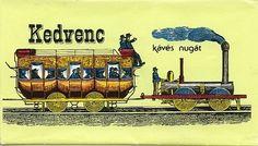tényleg ez volt a kedvenc csokim Nostalgia, Retro Kids, Tecno, My Childhood, Memories, History, Hungary, Budapest, Vintage