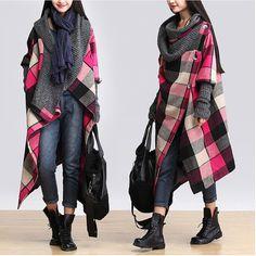Korean Autumn Original Design Long Sleeve Renaissance Fashion Loose New Style Minimalist Mori Girl Handworking Women Jacket
