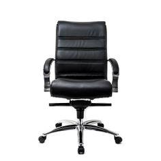 3 Series Black Mid Back Chair | Overstock.com  http://www.overstock.com/Office-Supplies/3-Series-Mid-Back-Chair/7683514/product.html?refccid=PRADA5IUA4Q2HR2AKVVUEPJZQI&searchidx=2
