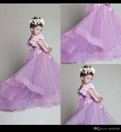designer-purple-hand-made-flower-girls-039