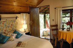 Booking.com: Pousada Casa Bonita , Visconde de Mauá, Brasil  - 193 Opinião dos hóspedes . Reserve já o seu hotel!