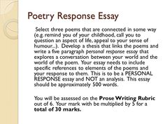 Essay How Do I  The Best Estimate Professional  Slot Machines