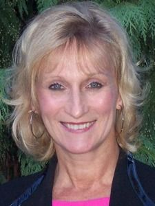 Linda Pinizzotto - Real Estate Agent (Sutton Quantum Realty)