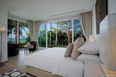 Villa Sarana by Le Collectionist 12
