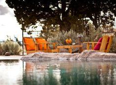 Bend Oregon Weddings Venues | Athletic Center Brasada Ranch | Wedding Locations in Oregon