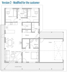house design affordable-home-ch32 21