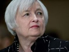 News and opinions for Wednesday, March 16, 2016 - Global weakness keeps Chair Yellen from rate hike commitment...'from growth company to cigarette butt'....Morgan Stanley slashes LinkedIn outlook.....