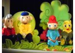 Yoshi, Fictional Characters, Art, Kunst, Fantasy Characters, Art Education, Artworks
