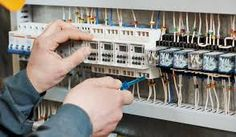 Proline Electric  provide the best service of any electrical service like wiring and electrical items in Alberta. for more info visit here: http://prolineelectric.ca/