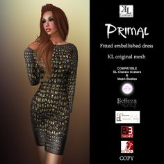 KL Couture: June's events with KL Couture exclusives