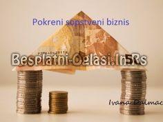 Jedinstvena prilika za zaradu - Besplatni oglasi sa slikom, Besplatni mali oglasi, Besplatni Oglasi Beograd, Besplatni Oglasi Novi Sad, Besplatni Oglasi