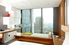 w-taipei-fabulous-relaxation-and-play-pad-1
