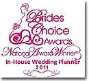 Weddings Wedding Planner, Wedding Venues, Weddings, Bride, Wedding Planer, Wedding Reception Venues, Wedding Places, Bodas, Bridal