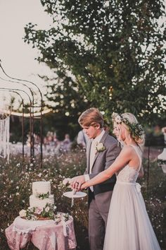 Aspyn+Parker-weddingday_tyfrenchphoto-6338