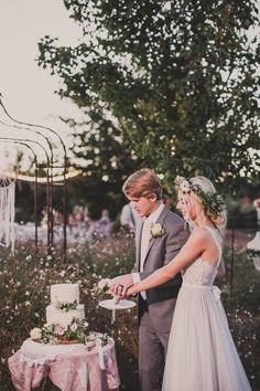 Aspyn and Parker:) Wedding Goals, Wedding Pics, Wedding Styles, Our Wedding, Dream Wedding, Wedding Dresses, Wedding Beauty, Wedding Engagement, Priyanka Chopra