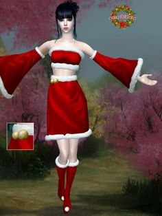 TS2 - New Year's 2010/2011 Finds