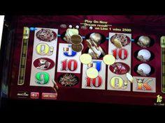 Poker online room